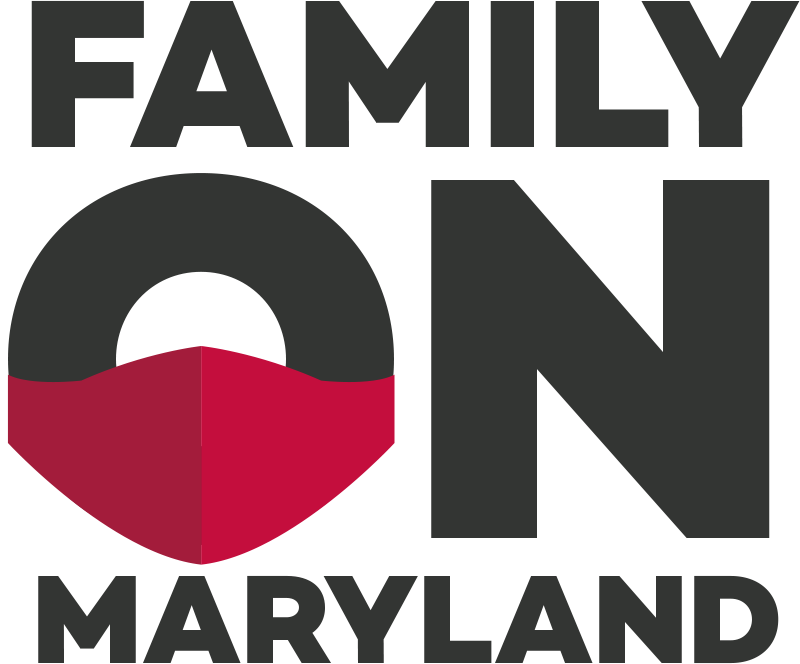 Family On, Maryland