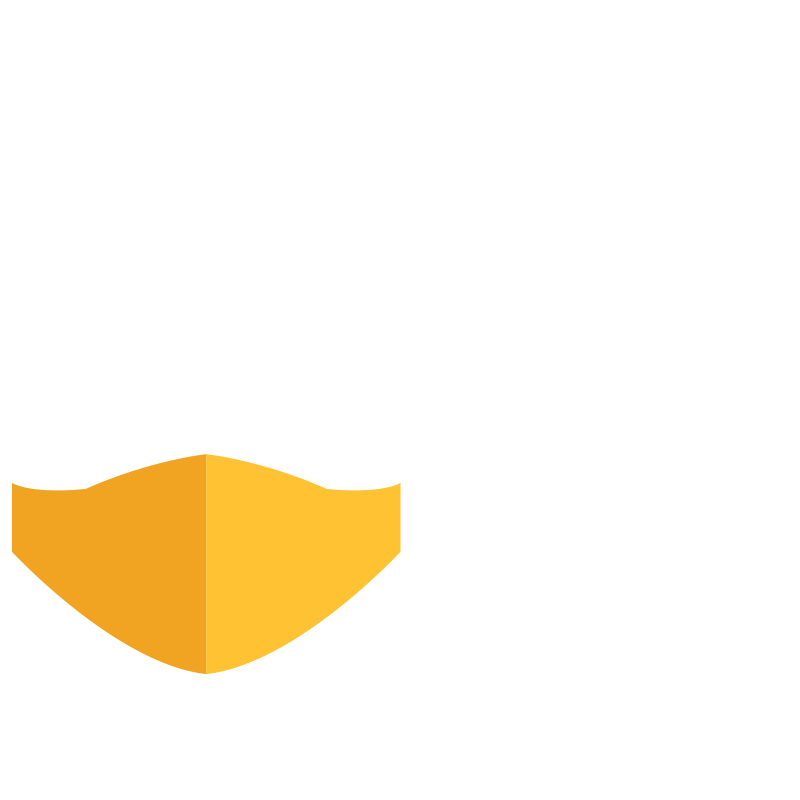 Live On, Maryland